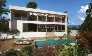 64dbeb008b812f1f68123feb7c1e984c 753 5 S0 Hill Crest Residences Detached Luxury Villas In Limassol Su5u
