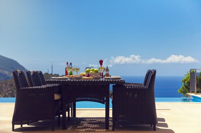 5881495781689designer Villa For Sale Kalkan 6 2