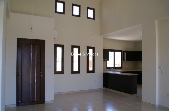 748 13 S1 Monagroulli Hills Real Country Side Villas In Large Plots Jeba