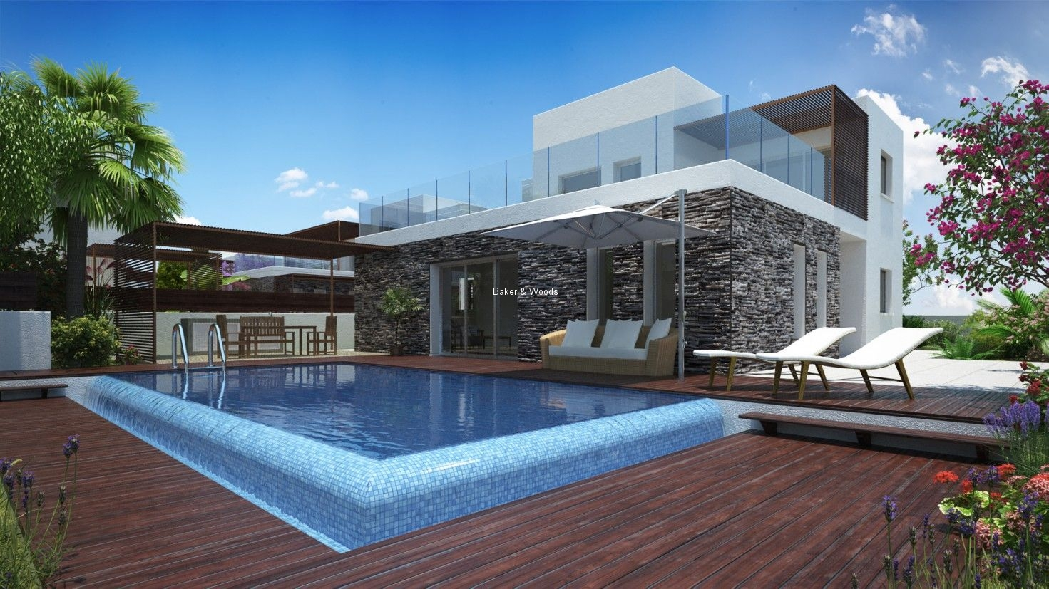 750 50 S0 Plage Residences Beautiful Homes Overlooking The Mediterranean Bbqh